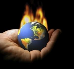 1334564235rechauffement_climatique