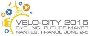 Vélo-City 2015