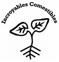 Planter avec les Incroyables Comestibles (1/2)