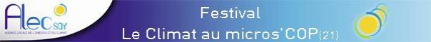 festival micro'scop(21)