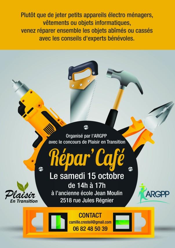 repare_cafe_3