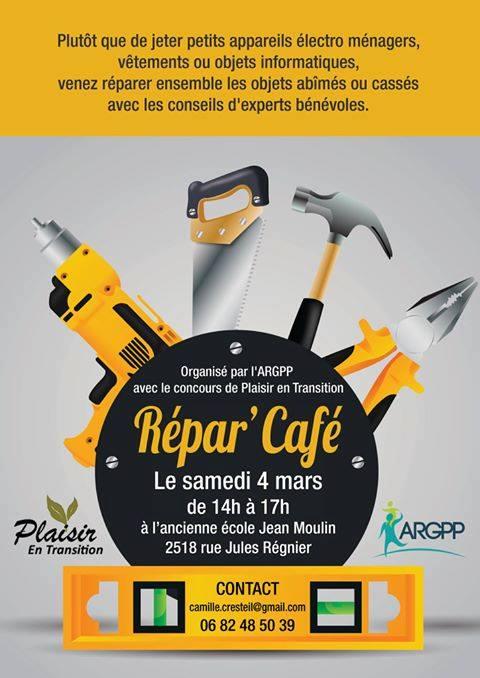 repare_cafe_2