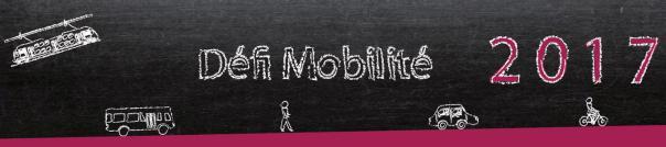defi_mobilite_bandeau_3