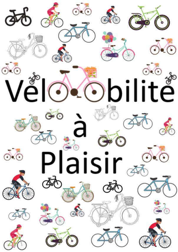 velomobilité visuel.PNG