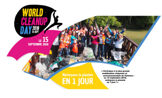 WCD2018