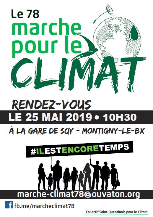 Marche pour le climat-3