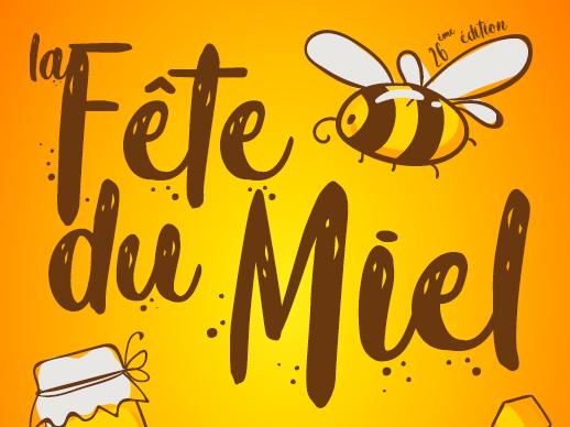 Fête du miel.png