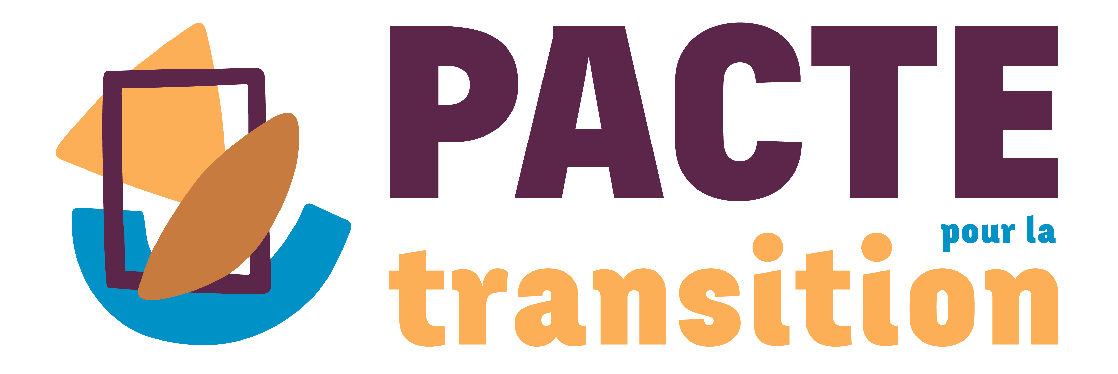 PACTE-TRANSITION-LOGOTYPE_couleurs
